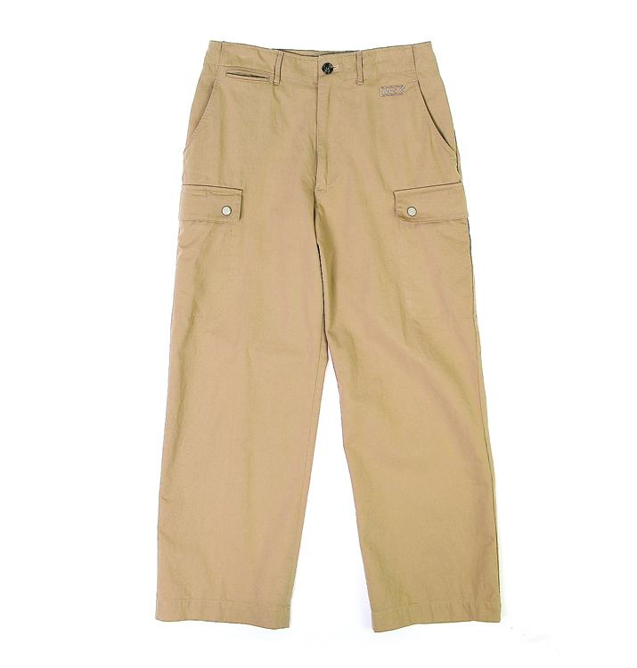 SFS WORK PANTS BEIGE